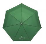 """Regenschirm """"seelterlound"""""""